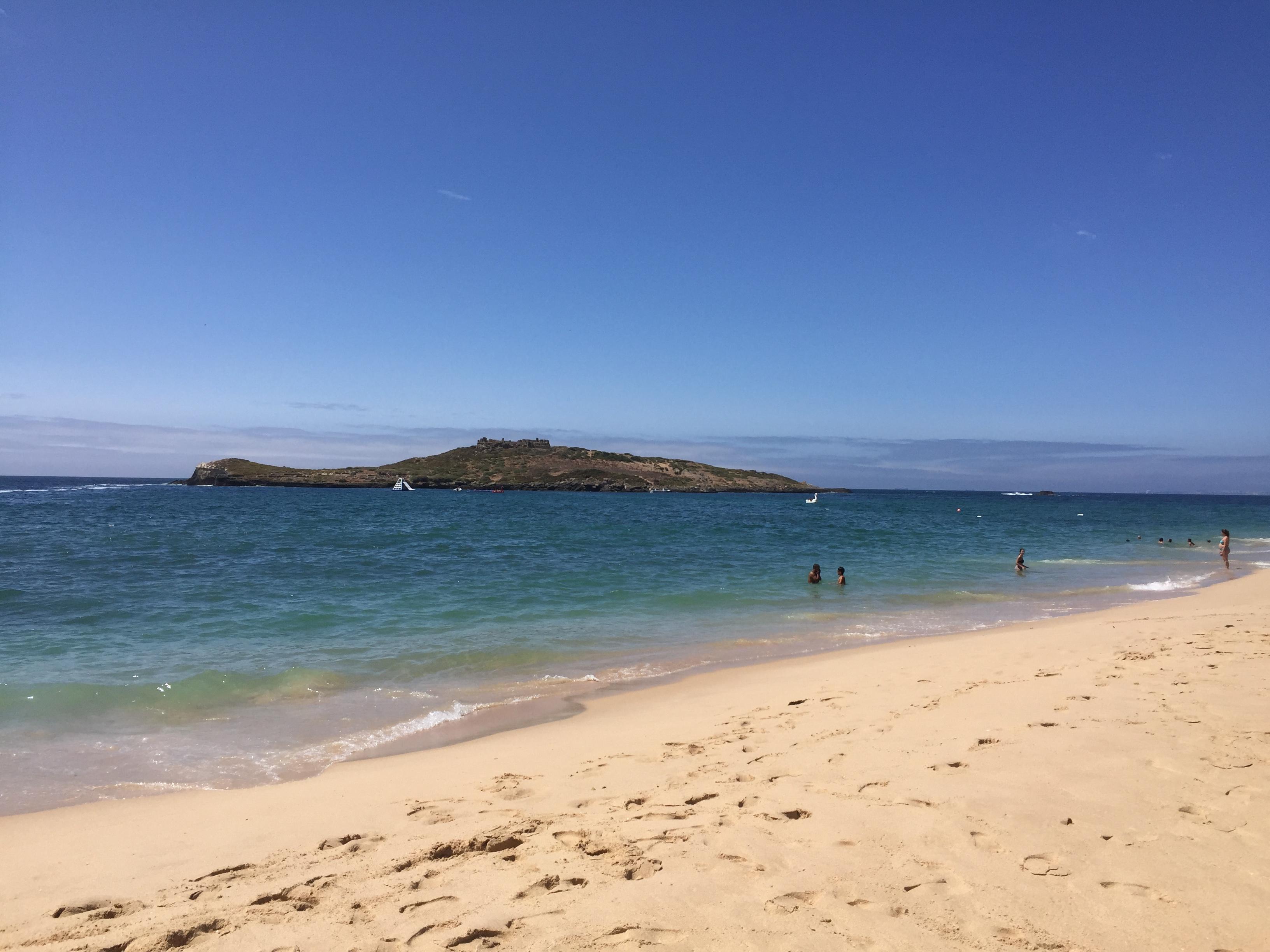 porto-covo-ilha-do-pessegueiro