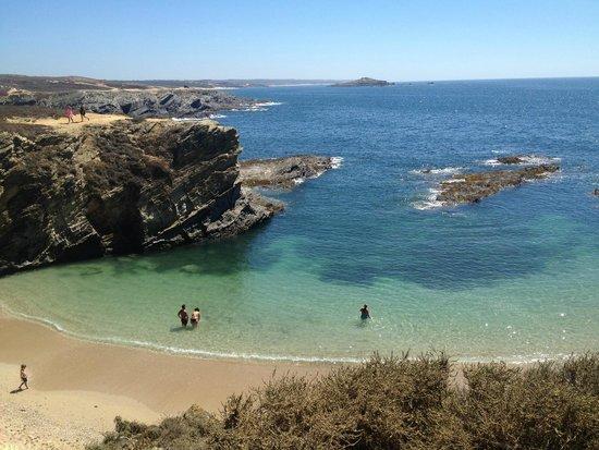 praia-dos-buizinhos